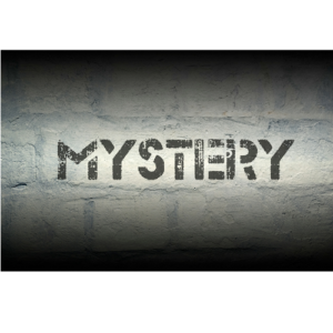 Mystery Puzzles