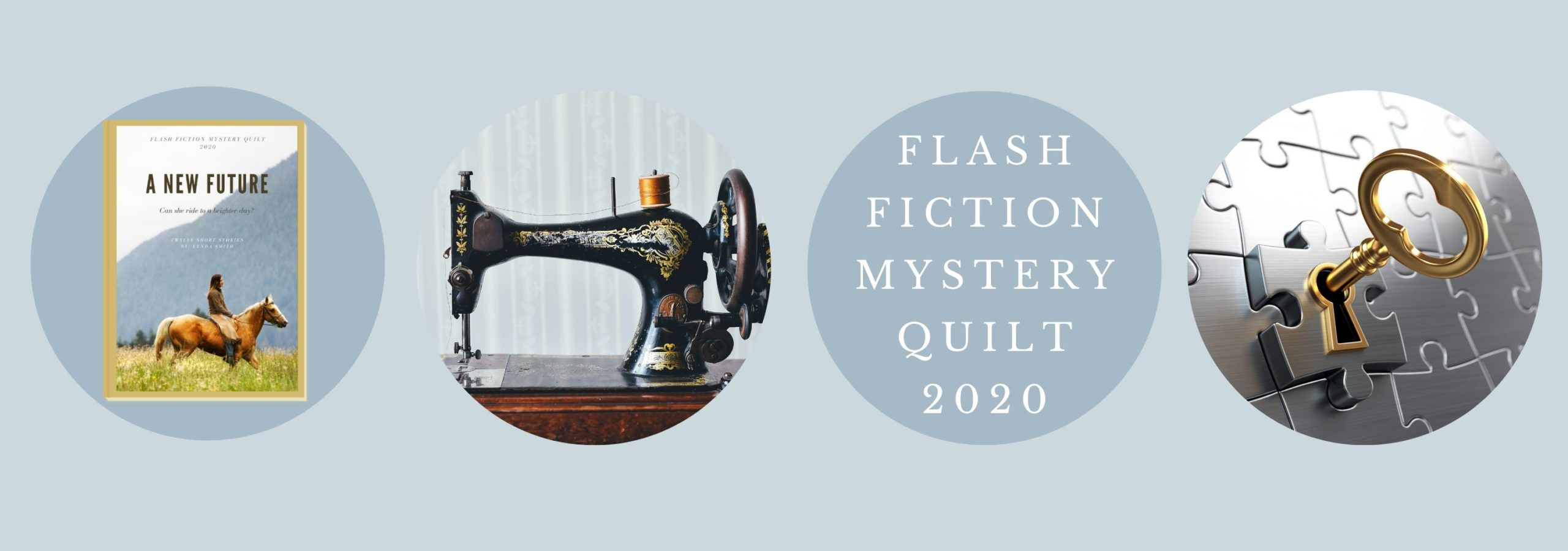 Flash Fiction Mystery Quilt 2020 Header JPG