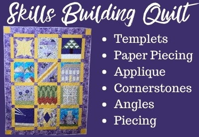 Skills Building pic